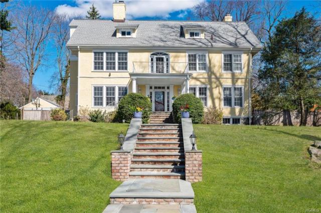 75 Overlook Road, New Rochelle, NY 10804 (MLS #4920077) :: Mark Boyland Real Estate Team