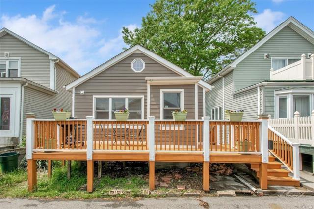 24 Edgewater Park E, Bronx, NY 10465 (MLS #4920091) :: Shares of New York