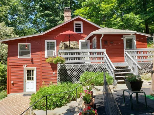 19 Troxell Trail, Carmel, NY 10512 (MLS #4920110) :: William Raveis Legends Realty Group