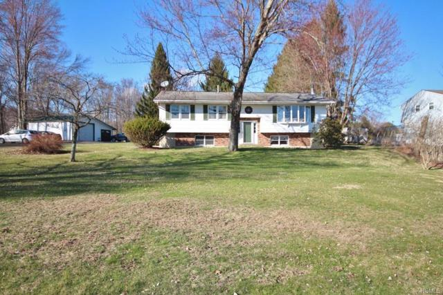 2184 Route 17K, Montgomery, NY 12549 (MLS #4920123) :: William Raveis Legends Realty Group