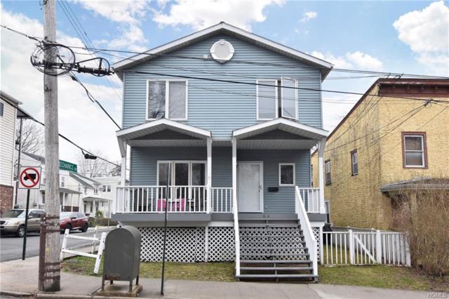 84 Wildey Street, Tarrytown, NY 10591 (MLS #4920126) :: Mark Seiden Real Estate Team