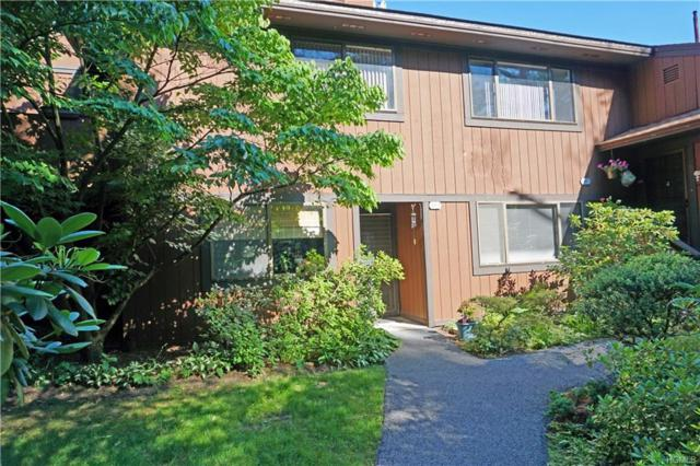 493 Martling Avenue, Tarrytown, NY 10591 (MLS #4920146) :: William Raveis Legends Realty Group