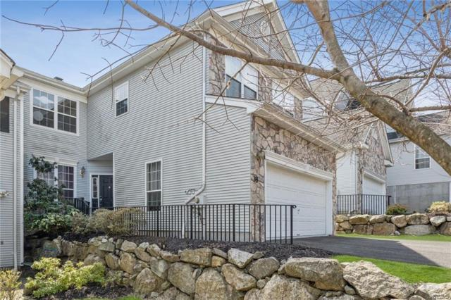 38 Mulberry Drive, Tuxedo Park, NY 10987 (MLS #4920157) :: William Raveis Legends Realty Group