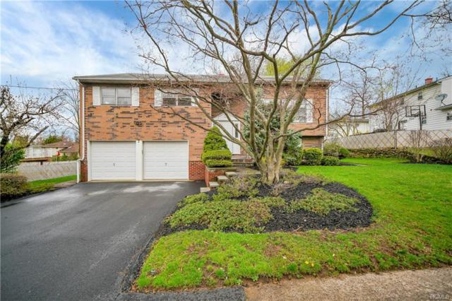 2 Hollis Street, Orangeburg, NY 10962 (MLS #4920166) :: Mark Boyland Real Estate Team