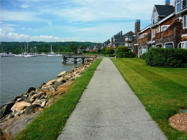 214 Half Moon Bay Drive, Croton-On-Hudson, NY 10520 (MLS #4920218) :: William Raveis Legends Realty Group