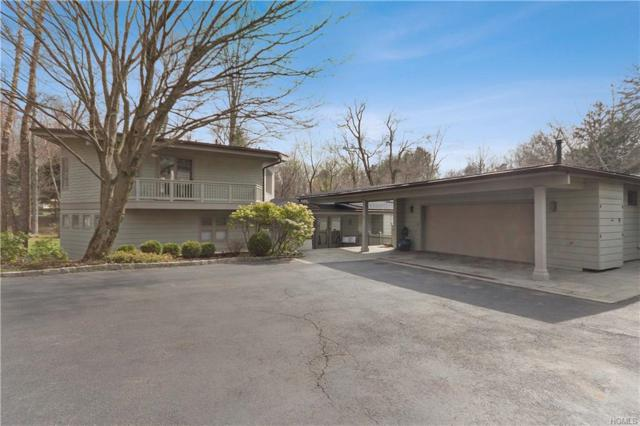 5 Lewis Road, Irvington, NY 10533 (MLS #4920235) :: Mark Seiden Real Estate Team
