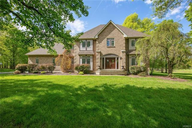 6 Darlene Drive, Goshen, NY 10924 (MLS #4920252) :: Mark Boyland Real Estate Team