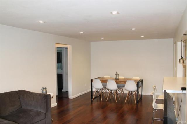 362 Country Club Lane, Pomona, NY 10970 (MLS #4920324) :: Mark Boyland Real Estate Team