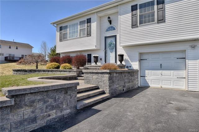 3 Christopher Court, Middletown, NY 10941 (MLS #4920330) :: The McGovern Caplicki Team