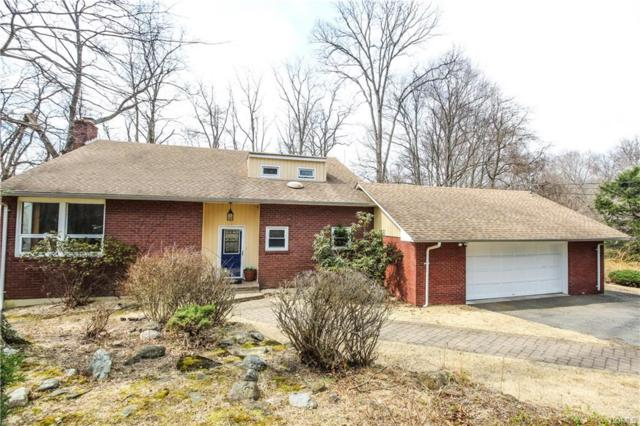 16 Spice Hill Road, Croton-On-Hudson, NY 10520 (MLS #4920334) :: William Raveis Legends Realty Group