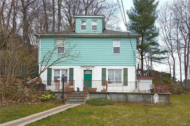 56 Washington Avenue N, White Plains, NY 10603 (MLS #4920341) :: William Raveis Legends Realty Group