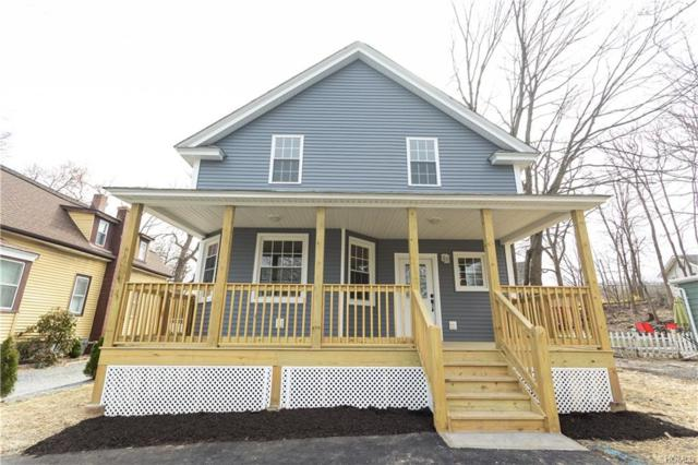 157 Main Street, Cornwall, NY 12518 (MLS #4920356) :: William Raveis Baer & McIntosh