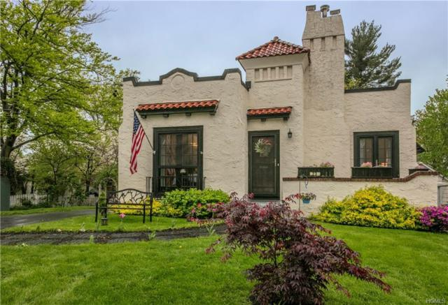 23 Inverness Road, New Rochelle, NY 10804 (MLS #4920369) :: Mark Boyland Real Estate Team