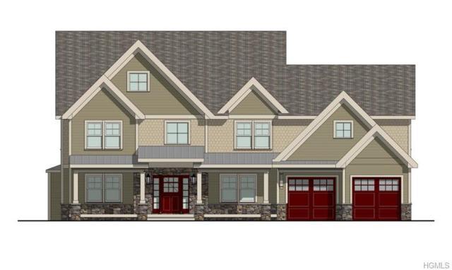 27 Orchard Drive, Armonk, NY 10504 (MLS #4920417) :: Mark Seiden Real Estate Team