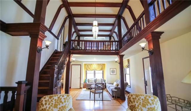 125 Hawkes Avenue, Ossining, NY 10562 (MLS #4920418) :: William Raveis Legends Realty Group