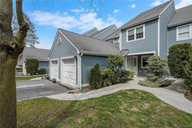 13 Colby Lane, Briarcliff Manor, NY 10510 (MLS #4920427) :: Mark Seiden Real Estate Team