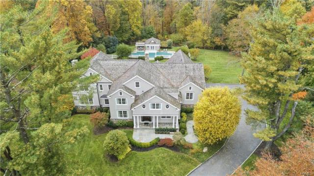 11 Whippoorwill Crossing, Armonk, NY 10504 (MLS #4920438) :: William Raveis Legends Realty Group