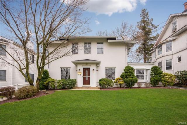 33 Belleview Avenue, Ossining, NY 10562 (MLS #4920467) :: Mark Boyland Real Estate Team