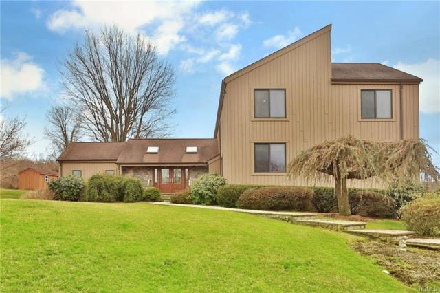 116 Pythian Avenue, Hawthorne, NY 10532 (MLS #4920500) :: Mark Seiden Real Estate Team