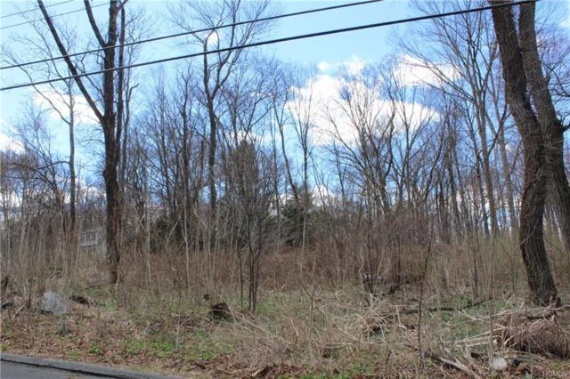 3 Morris Road, Garrison, NY 10524 (MLS #4920506) :: William Raveis Legends Realty Group