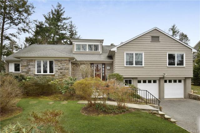 36 Wayside Lane, Scarsdale, NY 10583 (MLS #4920527) :: Shares of New York