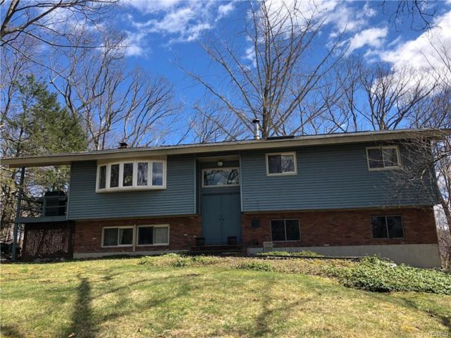 32 Stonehouse Road, Somers, NY 10589 (MLS #4920566) :: Mark Boyland Real Estate Team