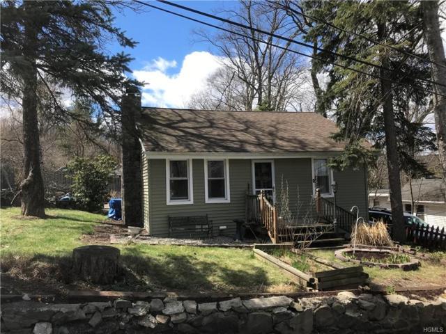 6 Stellar Drive, Greenwood Lake, NY 10925 (MLS #4920567) :: William Raveis Baer & McIntosh