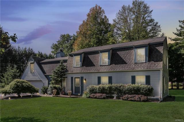 11 Somerset Drive, Somers, NY 10589 (MLS #4920568) :: Mark Seiden Real Estate Team