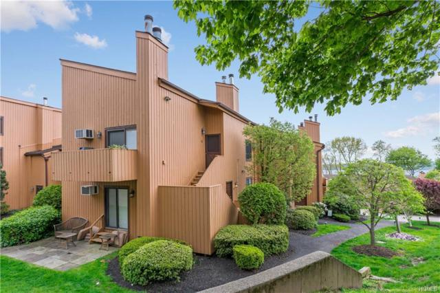 12 Hudson View Hill, Ossining, NY 10562 (MLS #4920577) :: William Raveis Baer & McIntosh