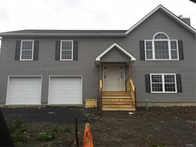 0 Guymard Turnpike, Middletown, NY 10940 (MLS #4920632) :: The McGovern Caplicki Team