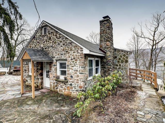 56 Indian Trail N, Greenwood Lake, NY 10925 (MLS #4920673) :: William Raveis Baer & McIntosh