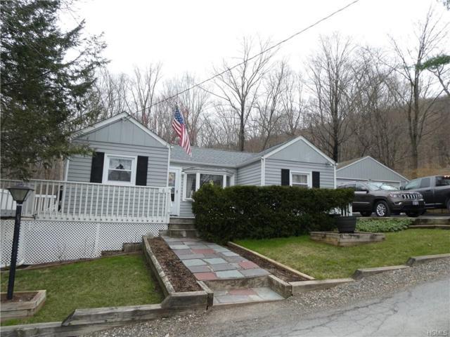 6 Meghans Way, Greenwood Lake, NY 10925 (MLS #4920727) :: William Raveis Baer & McIntosh