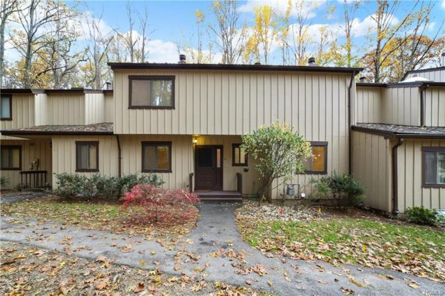 401 Birch Lane, Irvington, NY 10533 (MLS #4920735) :: Mark Seiden Real Estate Team