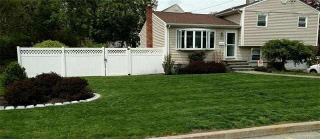 220 Craft Lane, Buchanan, NY 10511 (MLS #4920785) :: Mark Seiden Real Estate Team