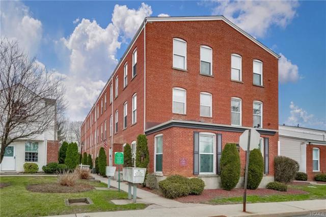 32 Village Mill, Haverstraw, NY 10927 (MLS #4920806) :: William Raveis Baer & McIntosh