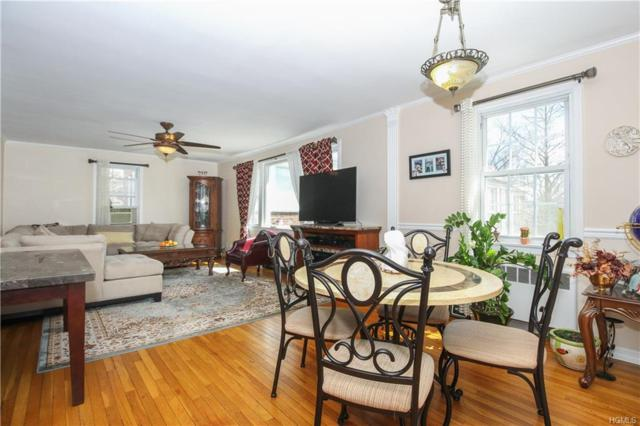 11 Lawrence Park Crescent #11, Yonkers, NY 10708 (MLS #4920811) :: William Raveis Baer & McIntosh