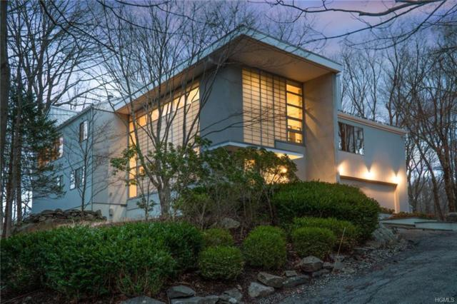 126 S Bedford Road, Pound Ridge, NY 10576 (MLS #4920862) :: Mark Boyland Real Estate Team