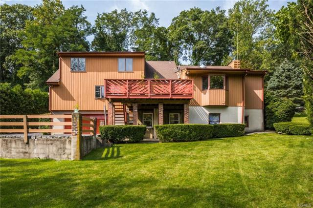 24 High Ridge Road, West Harrison, NY 10604 (MLS #4920885) :: Mark Boyland Real Estate Team