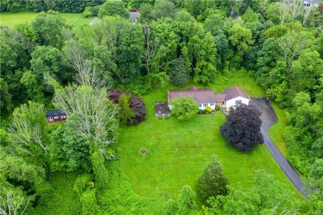 36 Indian Hill Road, Bedford, NY 10506 (MLS #4920904) :: Marciano Team at Keller Williams NY Realty