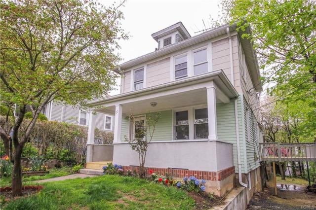 92 N Goodwin Avenue, Elmsford, NY 10523 (MLS #4920905) :: Mark Boyland Real Estate Team