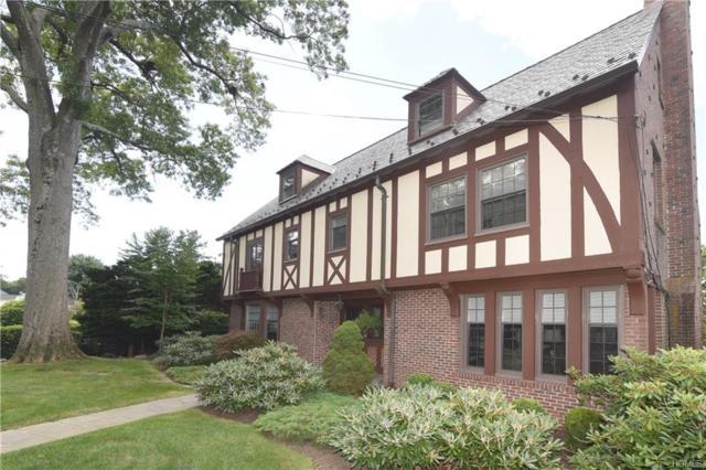 1283 Maple Avenue, Peekskill, NY 10566 (MLS #4920931) :: Mark Seiden Real Estate Team