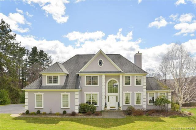 8 Marianna Farm Drive, Call Listing Agent, CT 06811 (MLS #4920934) :: William Raveis Legends Realty Group