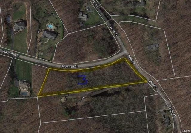 3 Hageman Court, Katonah, NY 10536 (MLS #4920963) :: Mark Seiden Real Estate Team