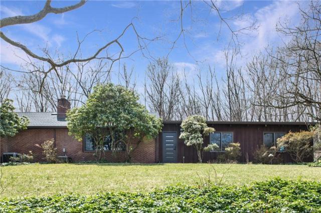 22 Peekskill Hollow Turnpike, Putnam Valley, NY 10579 (MLS #4920964) :: Mark Seiden Real Estate Team