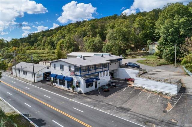 1 Route 17, Tuxedo Park, NY 10987 (MLS #4920968) :: William Raveis Legends Realty Group
