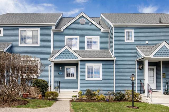902 Somerset Knoll, Brewster, NY 10509 (MLS #4920972) :: William Raveis Legends Realty Group