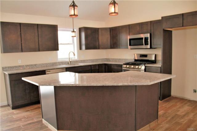 tbd Shawanga Lodge Road, Bloomingburg, NY 12721 (MLS #4921007) :: Mark Seiden Real Estate Team