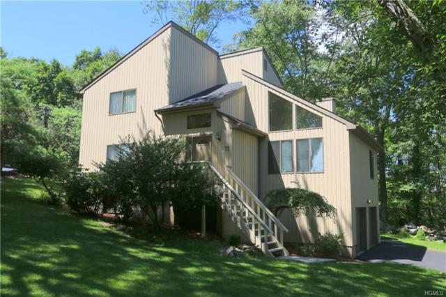 77 Mitchell Road, Somers, NY 10589 (MLS #4921057) :: Mark Seiden Real Estate Team