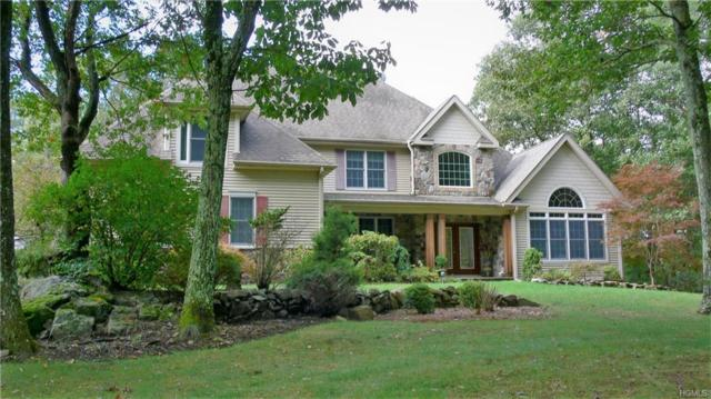 19 Links Court, Monroe, NY 10950 (MLS #4921061) :: Mark Seiden Real Estate Team