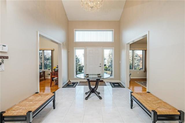 1 Hudson Place, Tarrytown, NY 10591 (MLS #4921071) :: Mark Seiden Real Estate Team